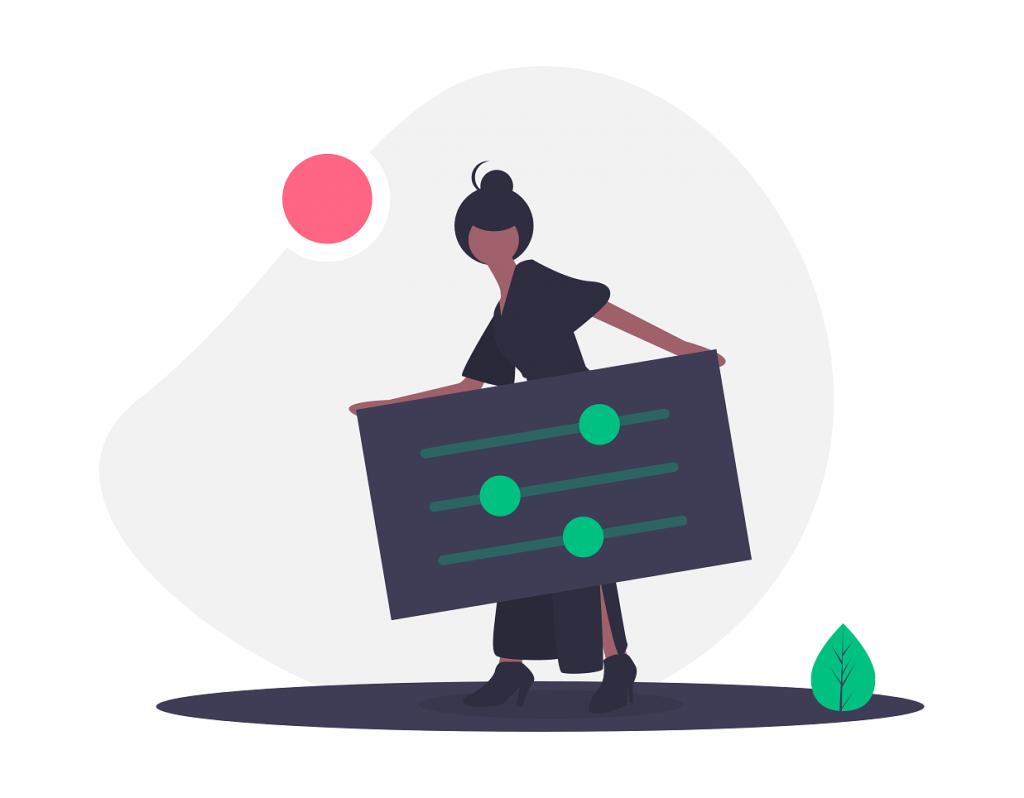 Post a job in 5 minutes - Paris Startup Jobs