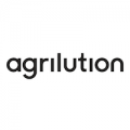 Agrilution Systems GmbH