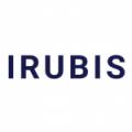 IRUBIS