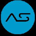 Artisense GmbH