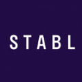 STABL Energy GmbH