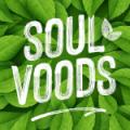 Soul Voods