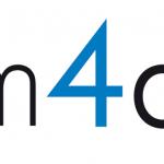 Media4Care GmbH