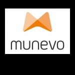 Munevo