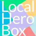 LocalHeroBox