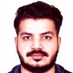 Osama Shaikh