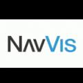 NavVisRecruitment