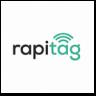 rapitag GmbH