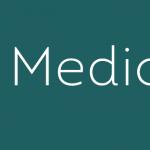 Avi Medical