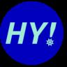 Hypercampus
