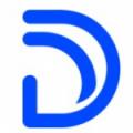 Demodesk