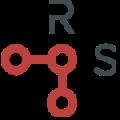 RS AlphaSense GmbH