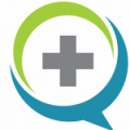 A+ Videoclinic GmbH