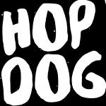 Hopdog GmbH