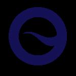 Siteimprove GmbH