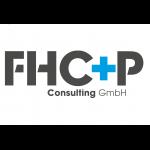 FHC+P GmbH