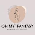 OMF Sales GmbH