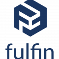fulfin - a product of isarlend GmbH